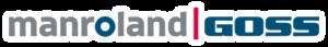manroland-goss_logo_color_2