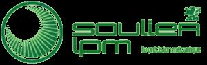 cropped-LOGO-SOULIER-SANS-FOND-BLANC.png